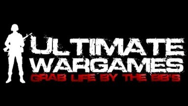 Ultimate Wargames - Fawkham
