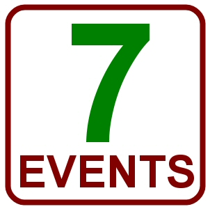 Sevenoaks Community Events Calendar